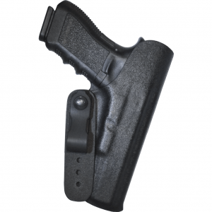IWB Traditional Kydex Holster - K ROUNDS